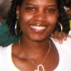Latoya Johnson, from Horn Lake MS