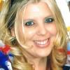 Holly Davidson, from Las Vegas NV