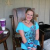 Kristy Alexander, from Conroe TX
