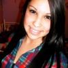 Alicia Henson, from Dayton TX
