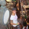 Heather Bergman, from Plano TX