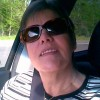 Linda Freeman, from Shelton WA
