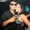 Rosalia Rodriguez, from Miami FL