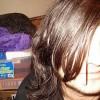 Bryan Russell Facebook, Twitter & MySpace on PeekYou