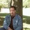 Paul Parsons Facebook, Twitter & MySpace on PeekYou