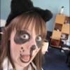 Holly Batchelor, from Edinburgh