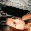 Lupita Perez, from Riverside CA