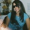 Betty Gutierrez, from Katy TX