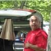 Angel Vasquez, from New York NY