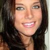 Melissa Kent, from Nottingham MD