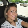 Megan Carpenter, from Austin TX