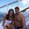 Lynn Peters, from Gulf Breeze FL