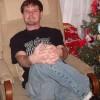 Joe Brock Facebook, Twitter & MySpace on PeekYou