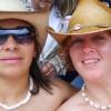 Sarah Swartz Facebook, Twitter & MySpace on PeekYou