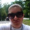 Kelsey Cooper Facebook, Twitter & MySpace on PeekYou