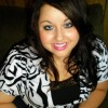 Tia Davidson Facebook, Twitter & MySpace on PeekYou