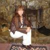 Karen Price, from Piedmont AL