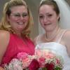 Tiffany Pierson Facebook, Twitter & MySpace on PeekYou
