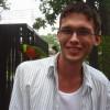 Joe Carter Facebook, Twitter & MySpace on PeekYou