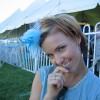 Brooke Pereira Facebook, Twitter & MySpace on PeekYou