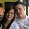 Charles Lowrie Facebook, Twitter & MySpace on PeekYou