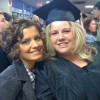 Jessica Townsend, from Irvine KY