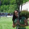 Kayla Bowman Facebook, Twitter & MySpace on PeekYou