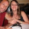 Carla Ansley Facebook, Twitter & MySpace on PeekYou