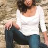 Ashley Baker Facebook, Twitter & MySpace on PeekYou