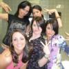 Rose Gerhardt Facebook, Twitter & MySpace on PeekYou