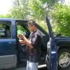 Mario Ortiz Facebook, Twitter & MySpace on PeekYou