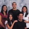 Jose Juarez, from Battle Creek MI