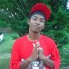 Jr Brown, from Memphis TN