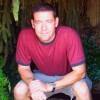 Steve Marose, from Redmond WA