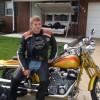 Jerry Brotherton Facebook, Twitter & MySpace on PeekYou