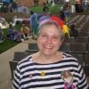 Anne Schultz, from Wilton WI