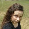 Ashley Martin, from Lufkin TX