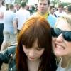 Sarah Tee Facebook, Twitter & MySpace on PeekYou