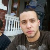 James Arce Facebook, Twitter & MySpace on PeekYou