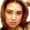 Elizabeth Valencia, from Firebaugh CA