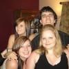Jennifer Malcolm Facebook, Twitter & MySpace on PeekYou