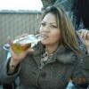 Veronica Bucio, from Salt Lake City UT