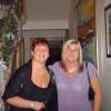 Theresa Stewart Facebook, Twitter & MySpace on PeekYou