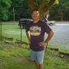 David Gaston, from Myrtle Beach SC