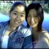 Nancy Choi, from Diamond Bar CA
