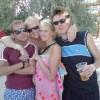 Ross Fleming Facebook, Twitter & MySpace on PeekYou