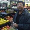 Ranjan Singh, from Scottsdale AZ
