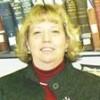 Dorothy Snyder, from Roseland IN