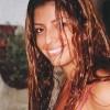 Nicki Garcia, from New York NY