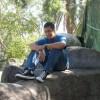Pedro Mendez, from Anaheim CA